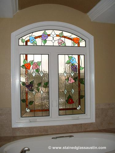0fcd5e9ecacb Austin Stained Glass Window Gallery
